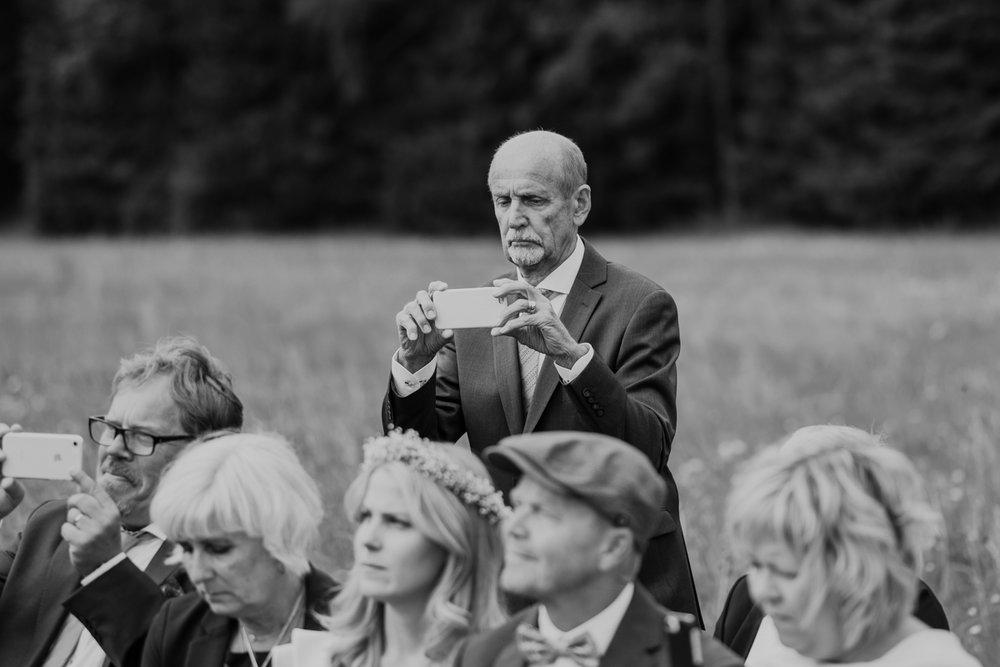 bröllopsfotograf umeå (Linn och Victor)-3553.jpg