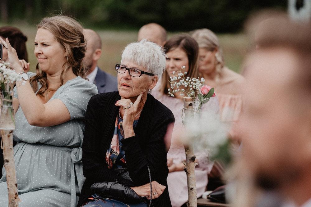 bröllopsfotograf umeå (Linn och Victor)-3560.jpg