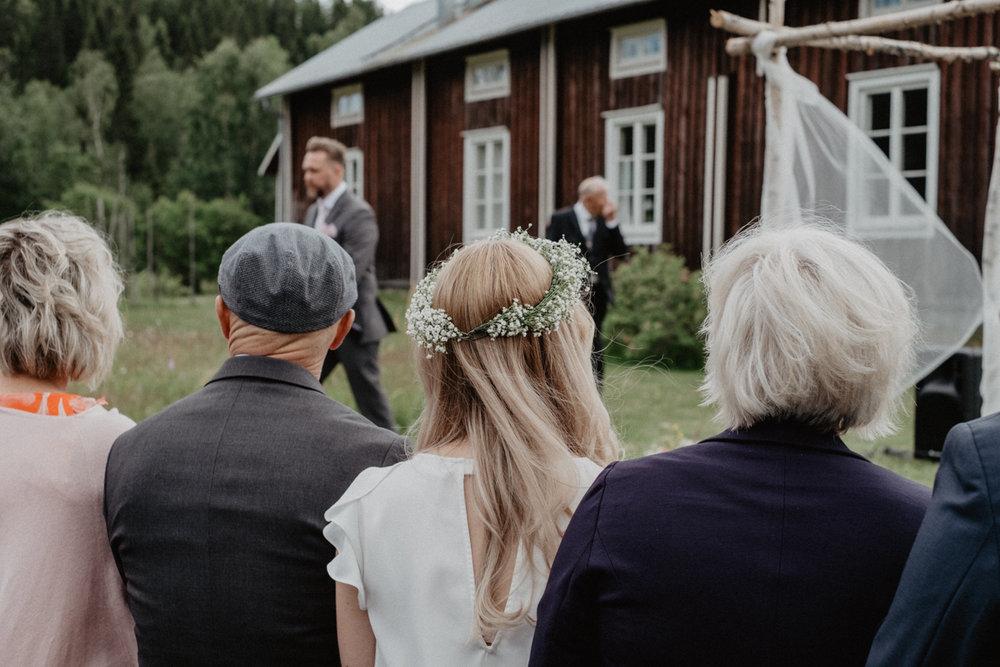 bröllopsfotograf umeå (Linn och Victor)-2761.jpg
