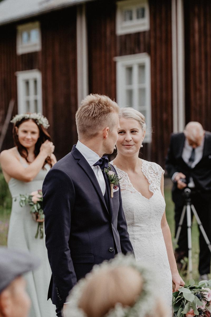 bröllopsfotograf umeå (Linn och Victor)-3572.jpg