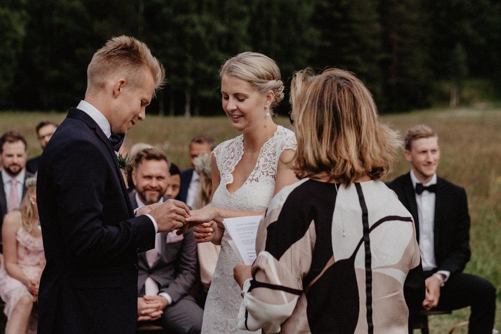 bröllopsfotograf umeå (Linn och Victor)-3598.jpg