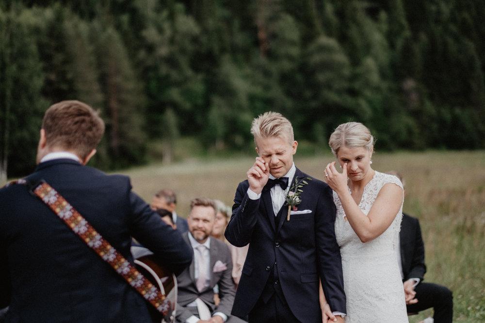 bröllopsfotograf umeå (Linn och Victor)-3631.jpg