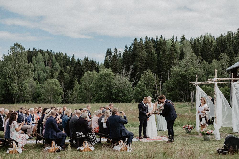 bröllopsfotograf umeå (Linn och Victor)-2781.jpg