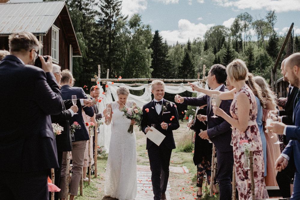 bröllopsfotograf umeå (Linn och Victor)-2820.jpg