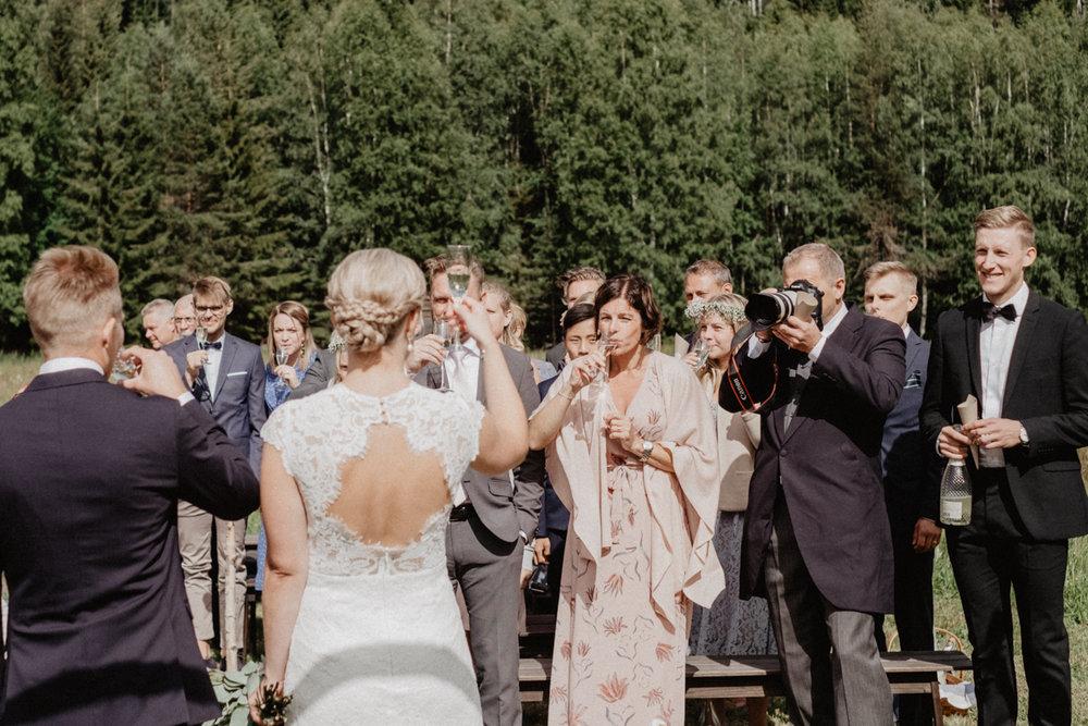 bröllopsfotograf umeå (Linn och Victor)-2800.jpg