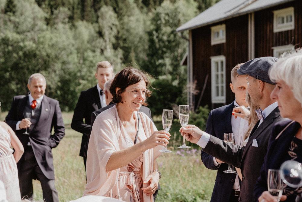 bröllopsfotograf umeå (Linn och Victor)-3705.jpg