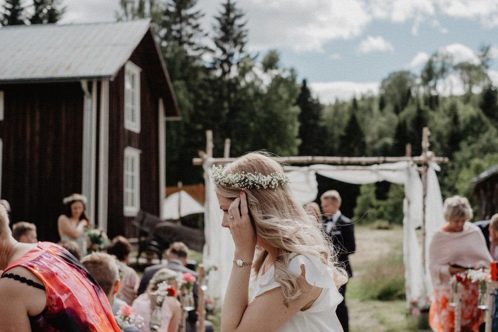 bröllopsfotograf umeå (Linn och Victor)-2793.jpg