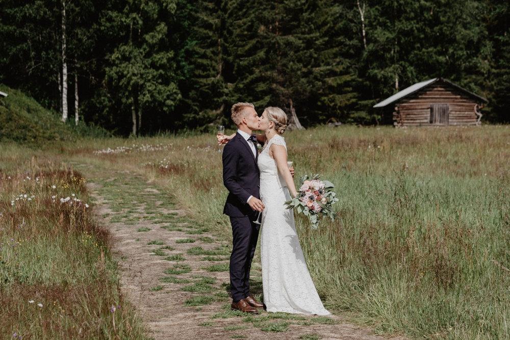 bröllopsfotograf umeå (Linn och Victor)-3685.jpg