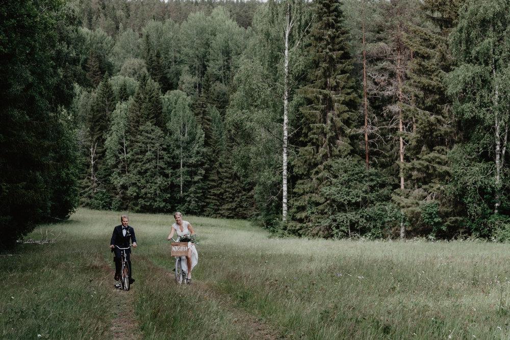 bröllopsfotograf umeå (Linn och Victor)-3884.jpg
