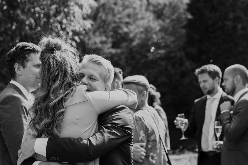 bröllopsfotograf umeå (Linn och Victor)-3994.jpg