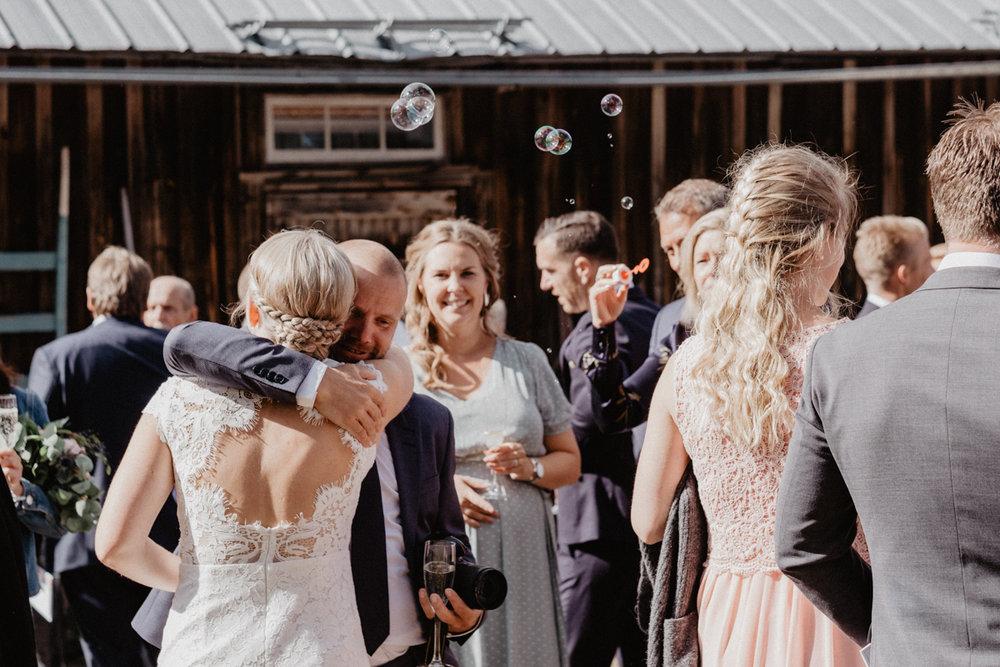 bröllopsfotograf umeå (Linn och Victor)-3991.jpg