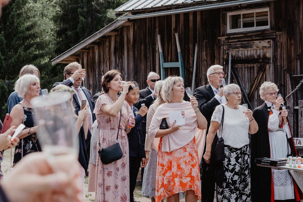 bröllopsfotograf umeå (Linn och Victor)-4036.jpg
