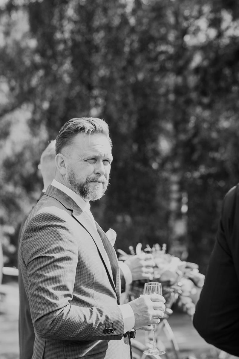 bröllopsfotograf umeå (Linn och Victor)-4002.jpg
