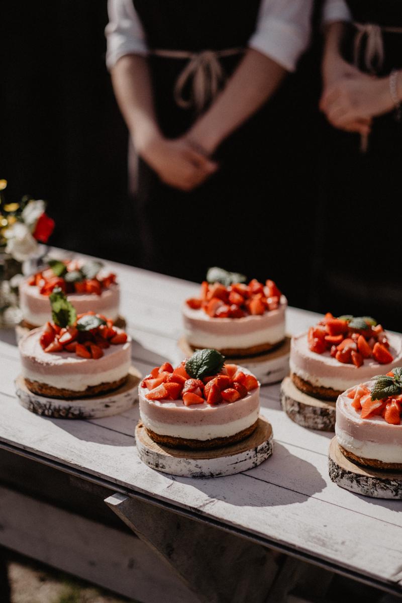 bröllopsfotograf umeå (Linn och Victor)-3996.jpg