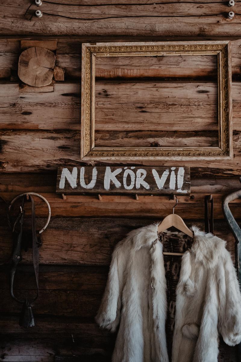 bröllopsfotograf umeå (Linn och Victor)-3120.jpg