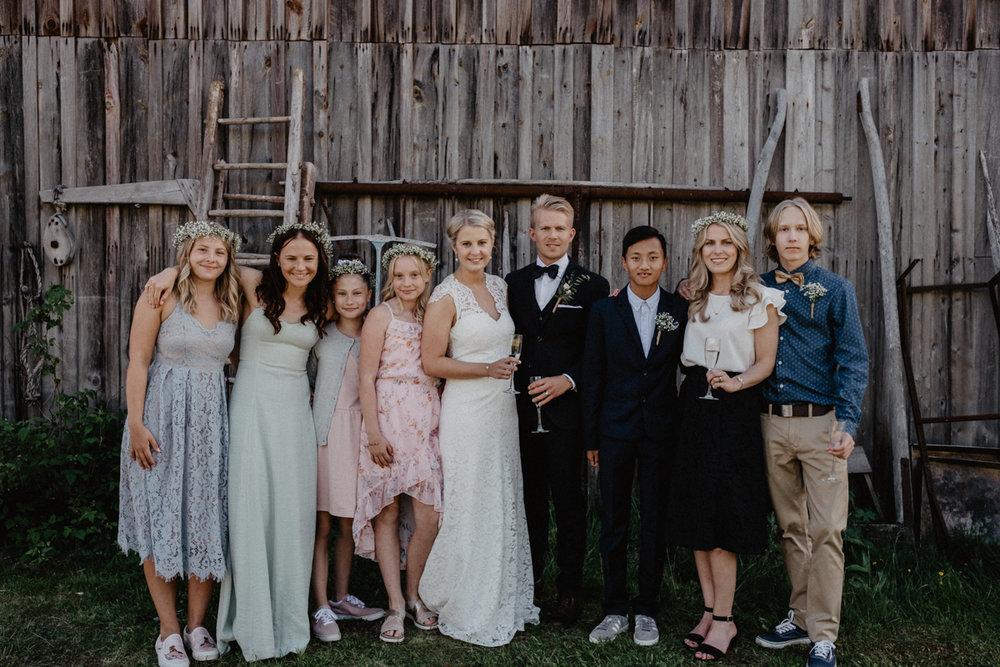 bröllopsfotograf umeå (Linn och Victor)-4091.jpg