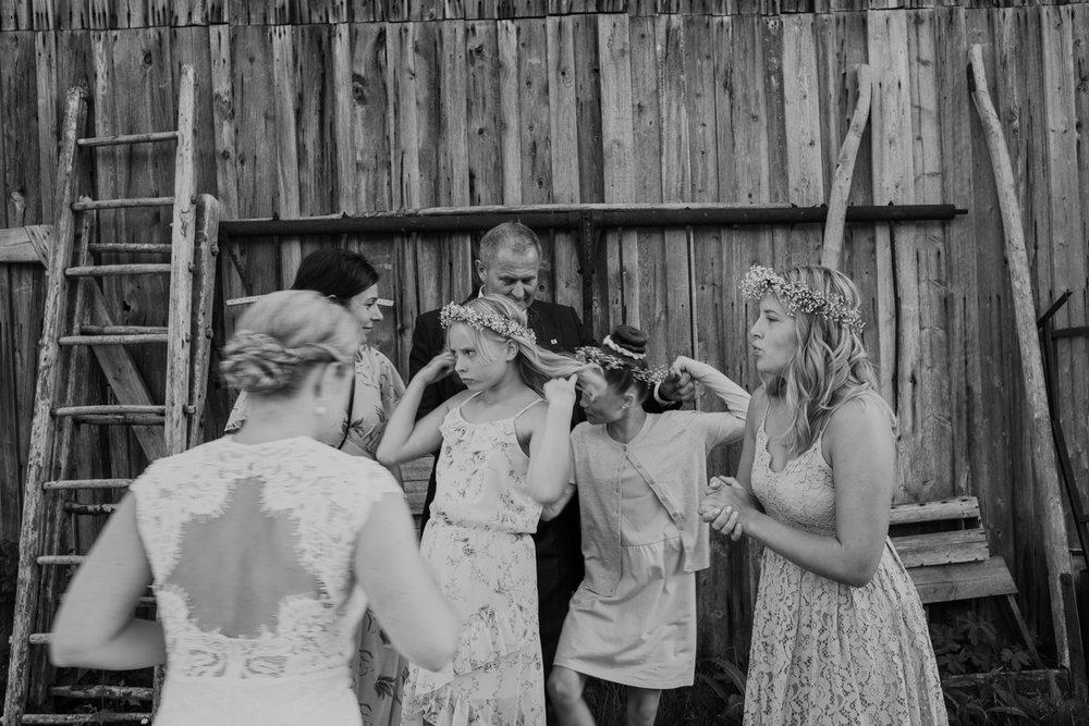 bröllopsfotograf umeå (Linn och Victor)-4068.jpg