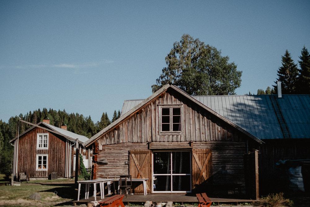bröllopsfotograf umeå (Linn och Victor)-3395.jpg