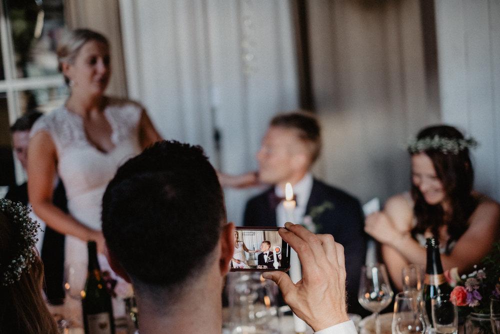 bröllopsfotograf umeå (Linn och Victor)-3334.jpg