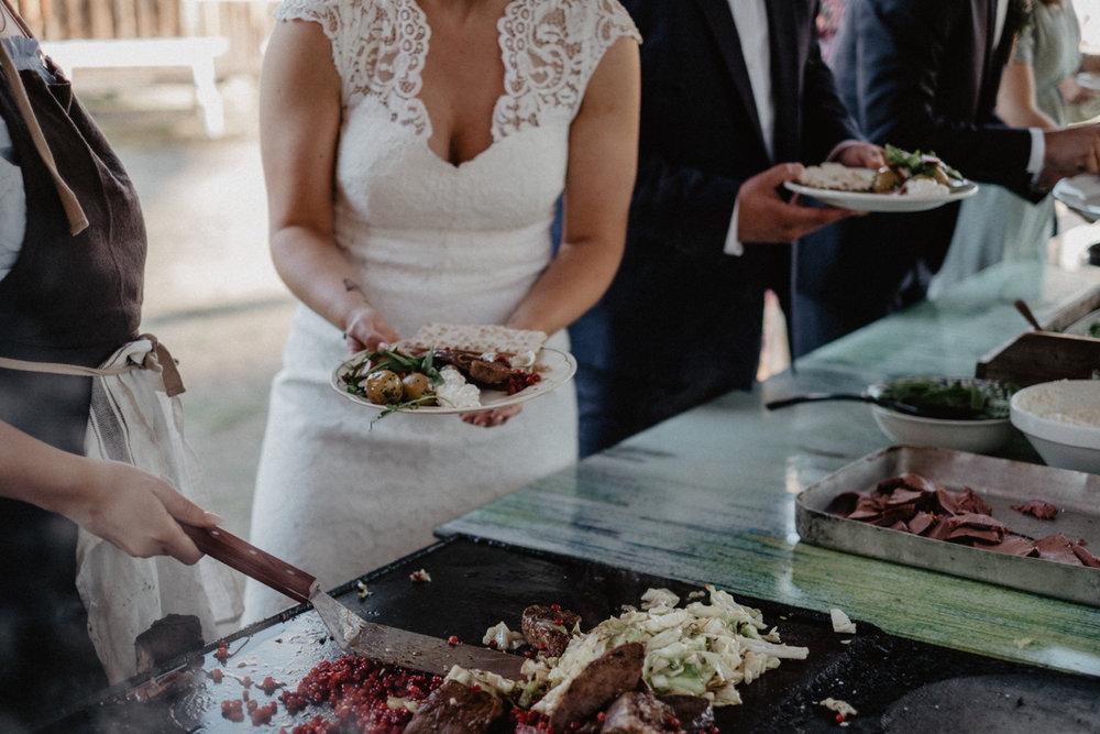 bröllopsfotograf umeå (Linn och Victor)-3639.jpg