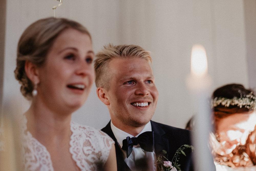 bröllopsfotograf umeå (Linn och Victor)-4472.jpg
