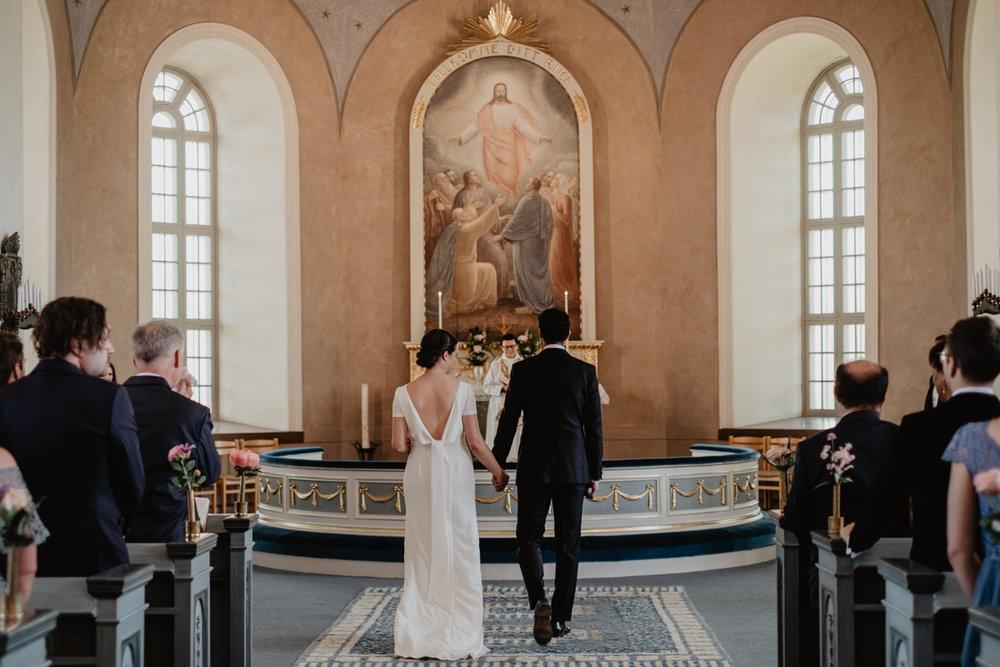 bröllopsfotograf matildas tillvaro umeå-2.jpg