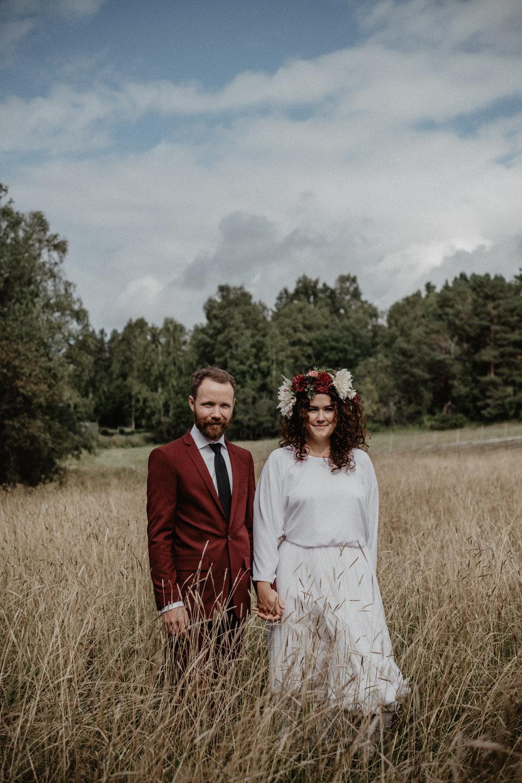 bröllopsfotograf matildas tillvaro-26461.jpg