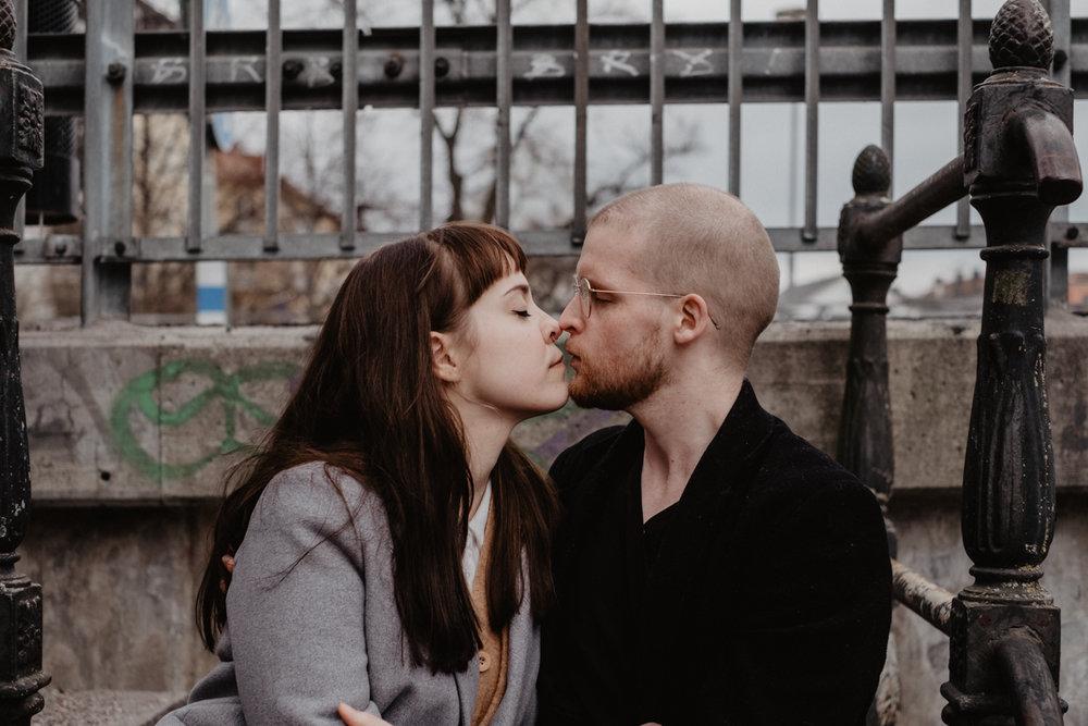 Joni och Camilla-26657.jpg