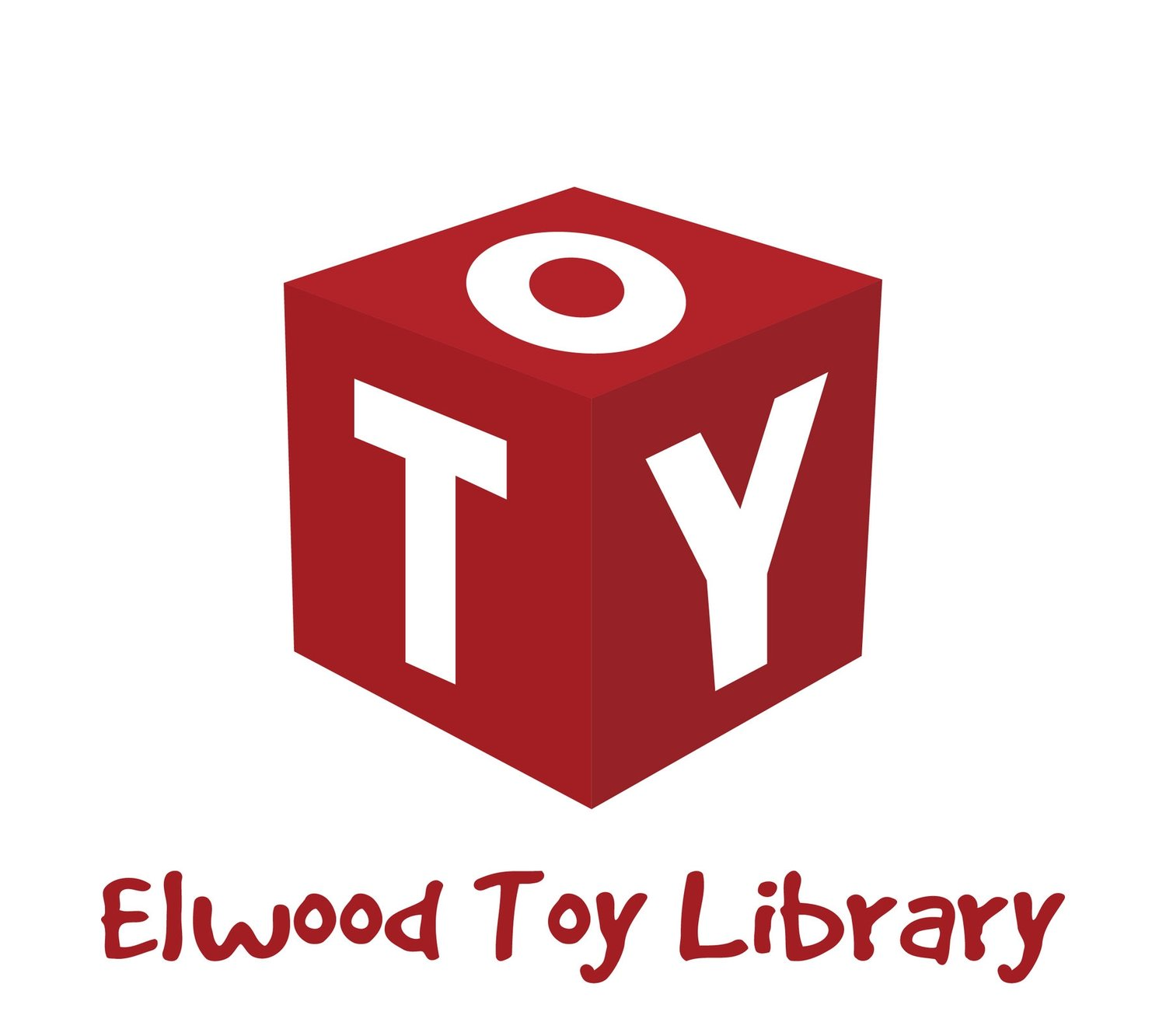 Elwood Toy Library