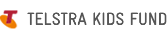 tkf-logo-@x2.png