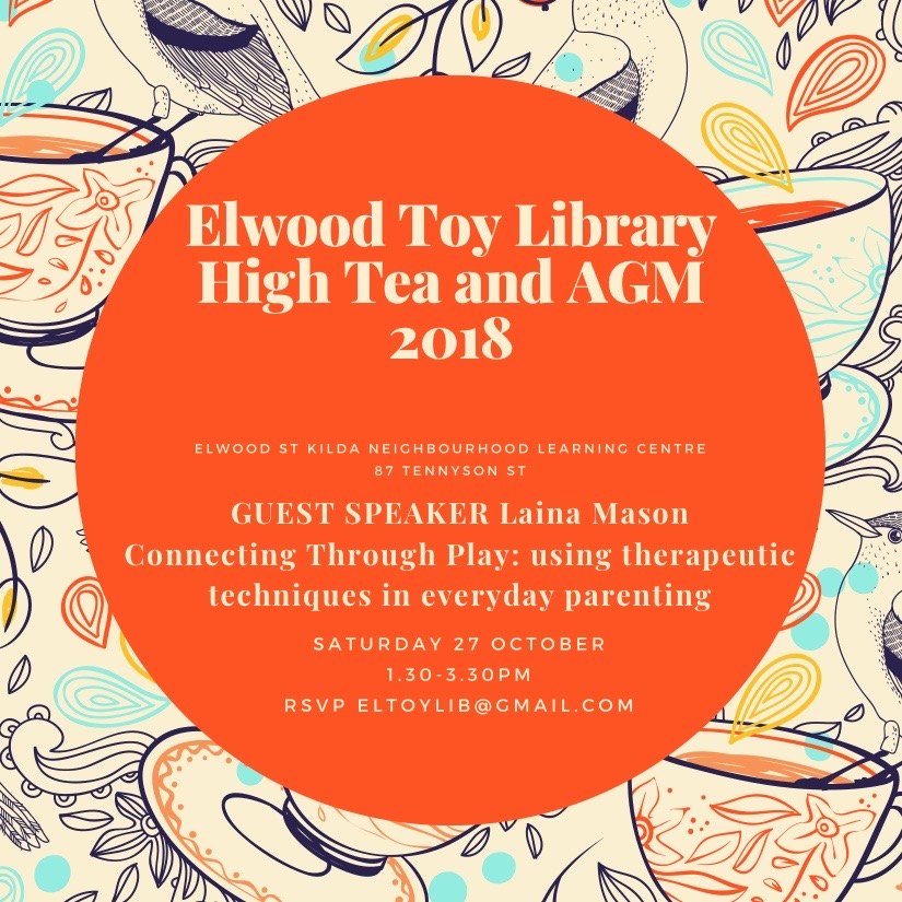 Elwood Toy Library High Tea and AGM 2018.jpg