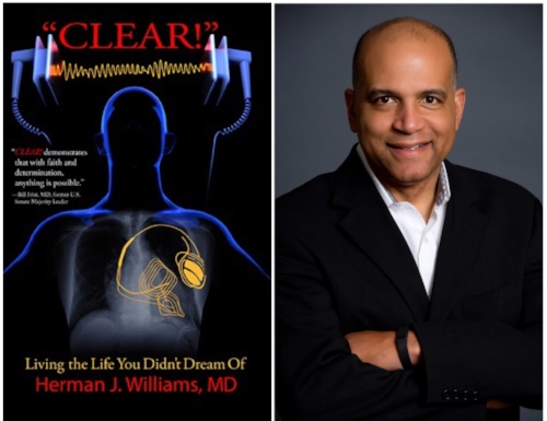 Herman Book Cover and Headshot.jpg