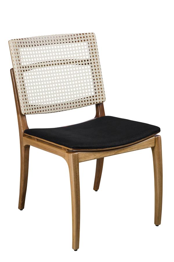 Cadeira cais - CD -CD - 057-006 (3).jpg
