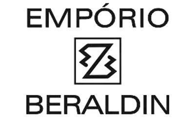 emporio-beraldin-01 copy.png