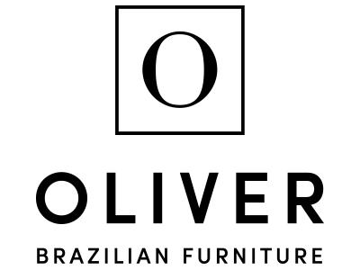 oliver-1 copy.png