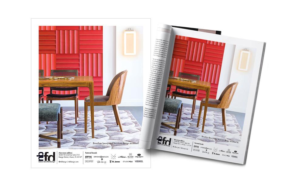 FP 9669-003 Revista 01 03 e 05 copy (1).jpg