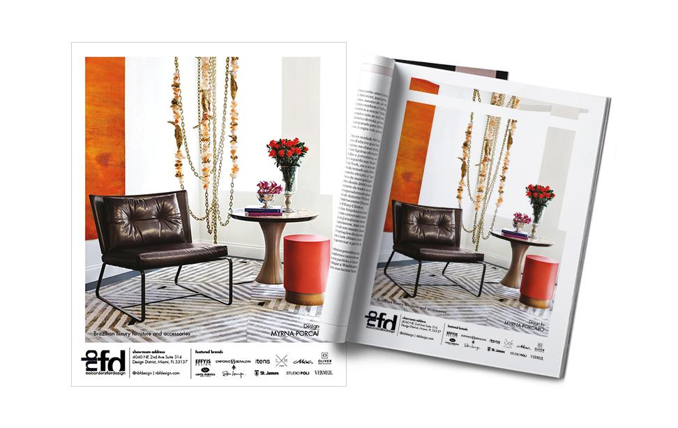FP 9669-003 Revista 01 03 e 05 copy.jpg