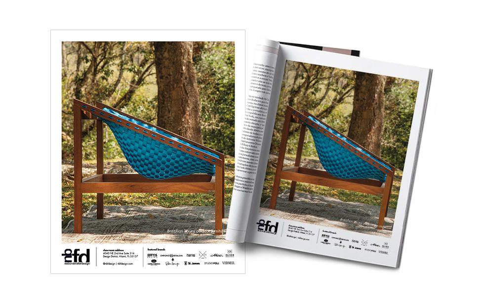 FP 9669-003 Revista 01 03 e 05.jpg