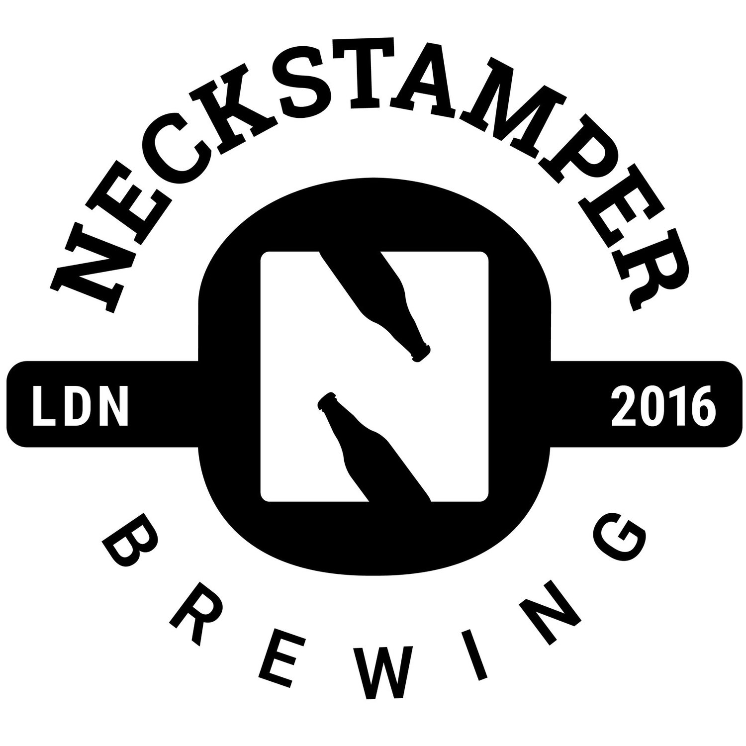 Neckstamper Brewing