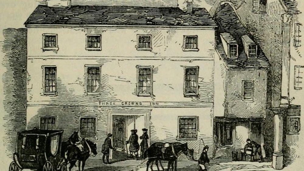 Old pub.jpg