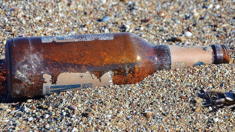 bottle in sand.jpg