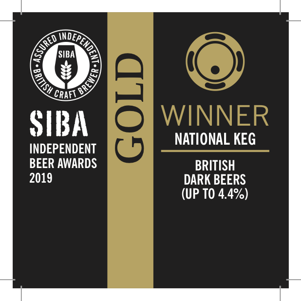 2019 National Keg Pump Clip Gold_British Dark Beers (up to 4.4%).png