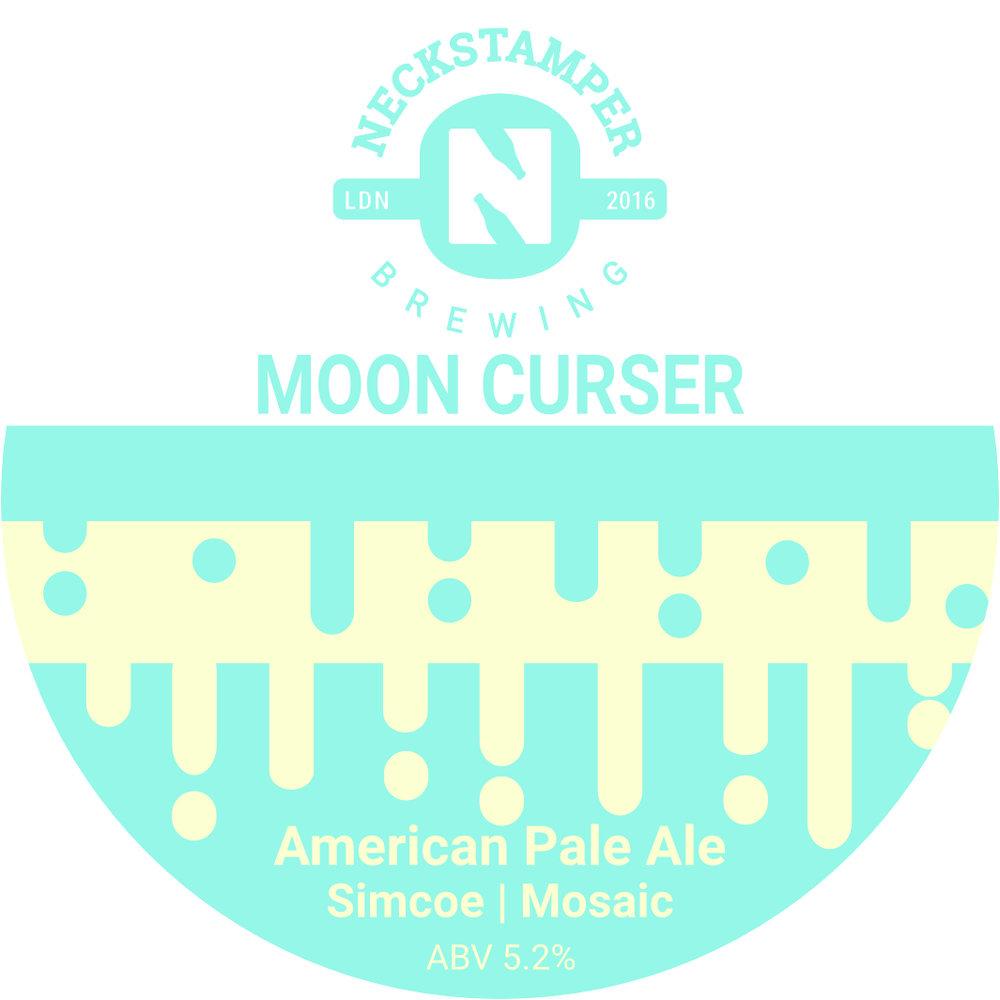 Neckstamper Moon Curser Drips.jpg