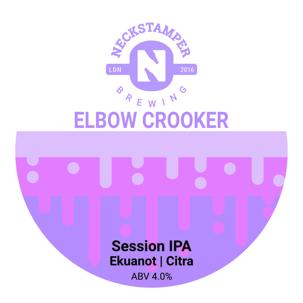 Drips Elbow Crooker 4-0abv.jpg