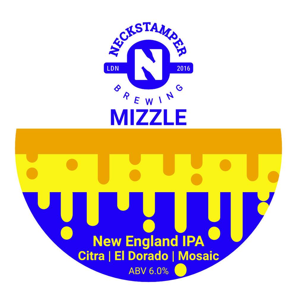 Drips Mizzle 6-0abv.jpg