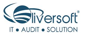 oliver-soft-logo