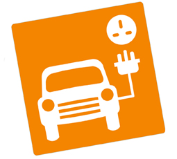 Electric-Charge-Point-Symbol-petit.jpg