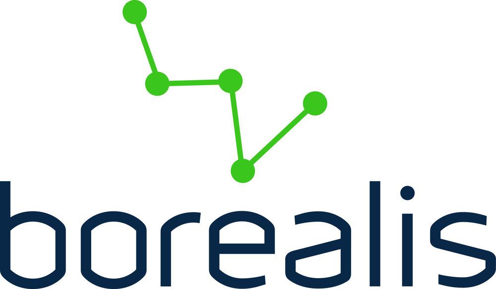 logo-borealis-HD.jpg