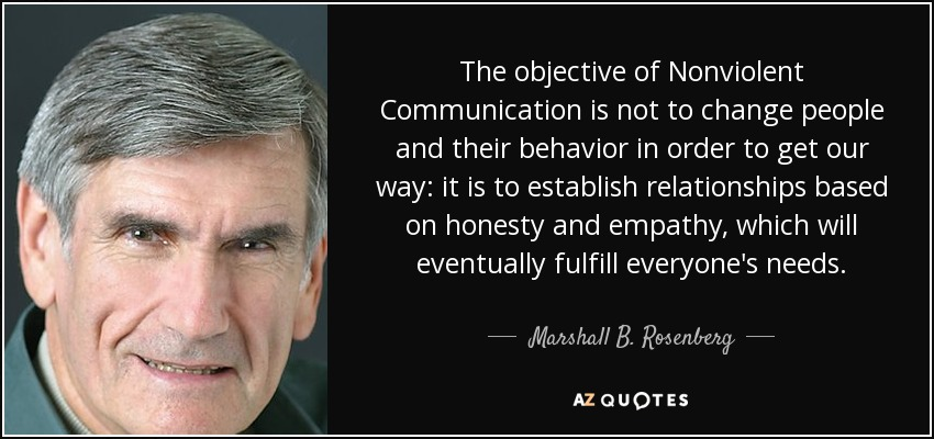 quote-the-objective-of-nonviolent-communication-is-not-to-change-people-and-their-behavior-marshall-b-rosenberg-114-3-0310.jpg