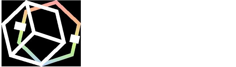 BG-Logo-Small-white-2.png